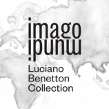 Клаудио Скорретти представя Imago Mundi – Luciano Benetton Art Collection
